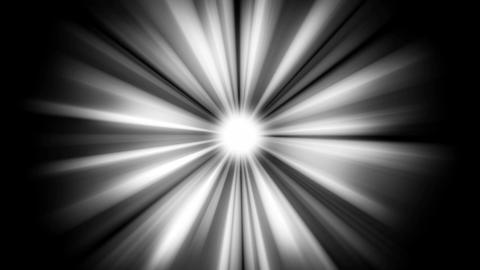 volume light Stock Video Footage