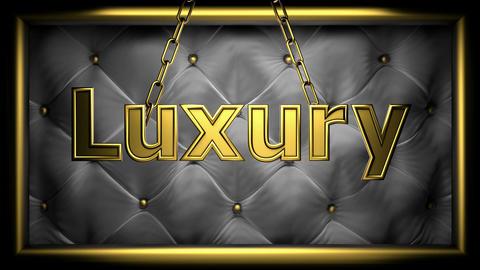 luxury grey Stock Video Footage