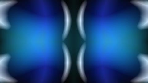 BlueVision04 Animation