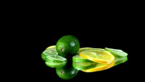citrus 051 S HD Footage