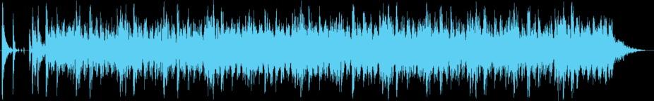 Heading For The Lights (30-secs version 2) Music