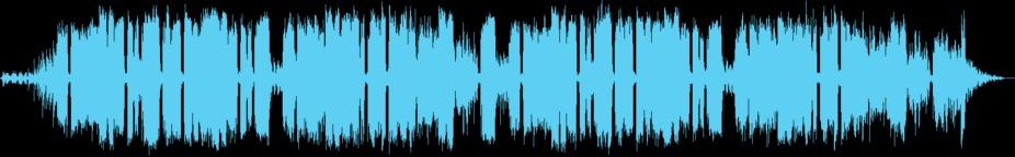 Dubstep Intro 2 Music