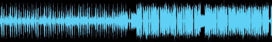 Phunky Beat (60-secs version) Music