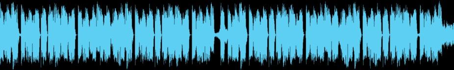 Phunky Beat (Loop 02) Music
