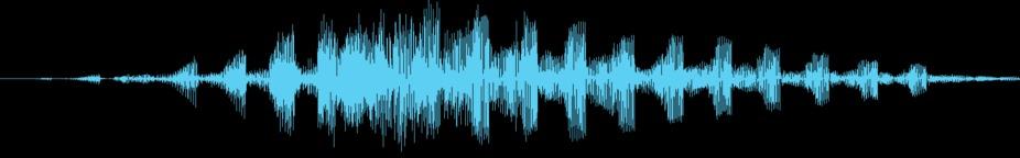Phunky Beat (Stinger 01) Music