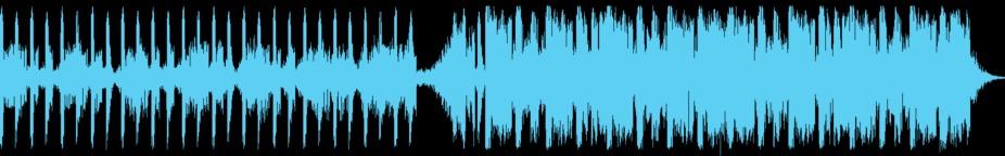 What Da Pluck (30-secs version) Music