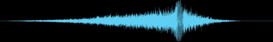 What Da Pluck (Stinger 02) Music