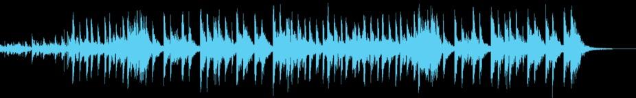 Space Hopper (Underscore version) Music