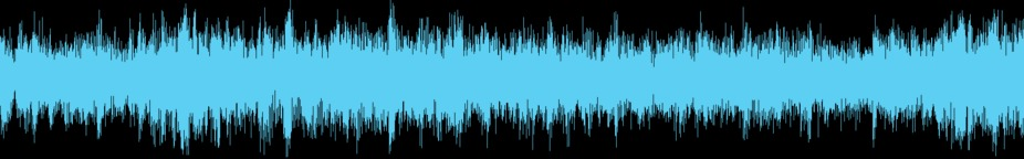Soft Techno Pulse (Loop 03) Music