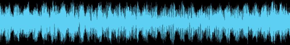 Soft Techno Pulse (Loop 05) Music