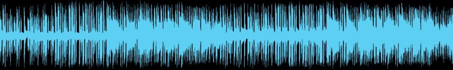 Silly Gameboy (Long Loop).wav Music