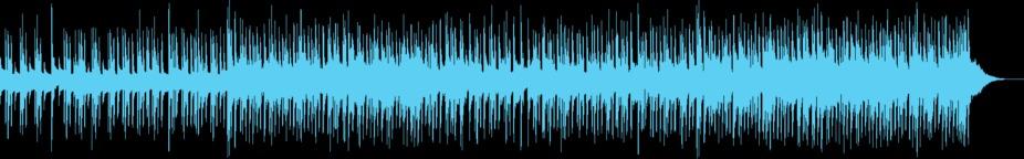 Silly Gameboy (Underscore version).wav Music