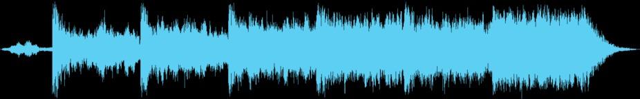 Into Orbit (No Drums version) Music