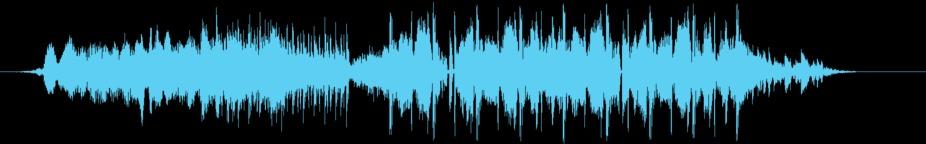Machino Beat Music