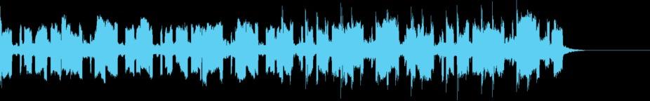 Progressive Dubstep (50-secs version) Music