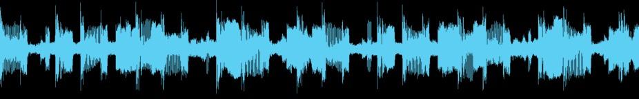 Progressive Dubstep (Loop 01) Music