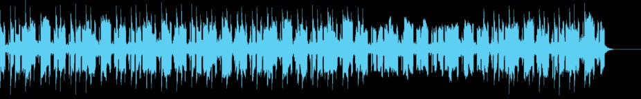Progressive Dubstep Music