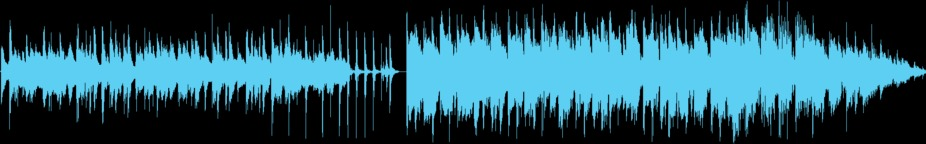 A Successful Day (30 secs Both ) Music