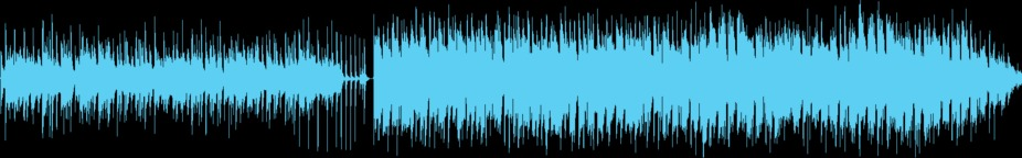 A Successful Day (1 min Edit ) 音楽
