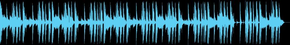 Hip Hop From Cuba (30-secs version) Music