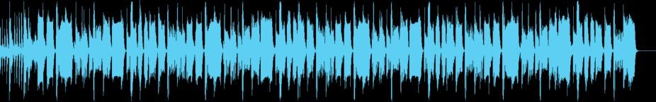 In Jah We Trust (30-secs version) Music