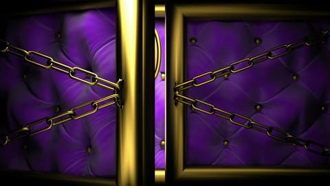 2013 purple Stock Video Footage