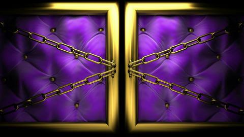 luxury violet Stock Video Footage