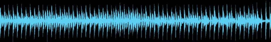 Samba Party (Loop 01) Music
