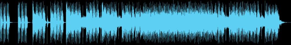 Wake the Undead (60-secs version) Music