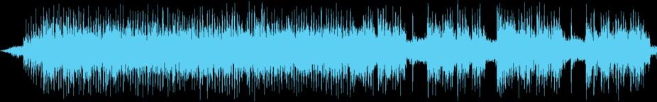 Wake the Undead (30-secs version 2) Music