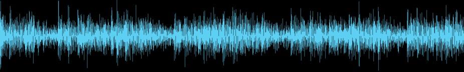 Megadrums (Loop 01) Music