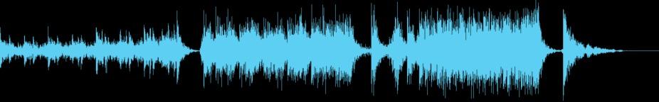 Megadrums (No orchestra) Music