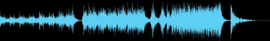Megadrums Music
