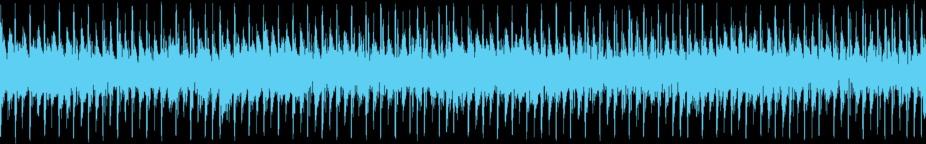 Soaring (Loop 01) Music