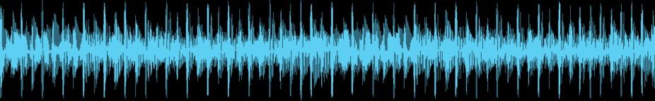 Soaring (Loop 02) Music