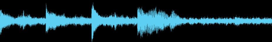 Criminal Obsession (Loop 01) Music