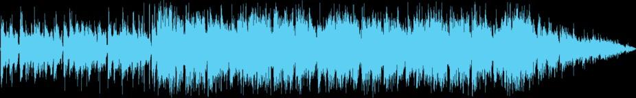 Happy Little Corpo (30 secs Advert Edit ) 音楽
