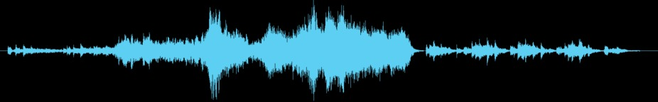 Where God Dwells (No Choir) Music