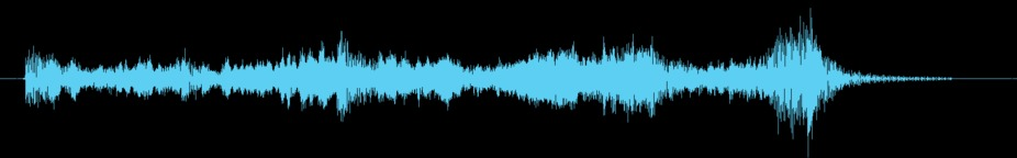 Secrets Of My Family (30-secs version 2) Music