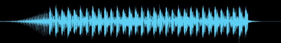 Make It Higher (15-secs version) Music