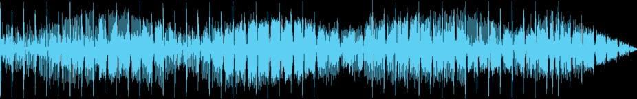 Hard Candy (30-secs version) Music
