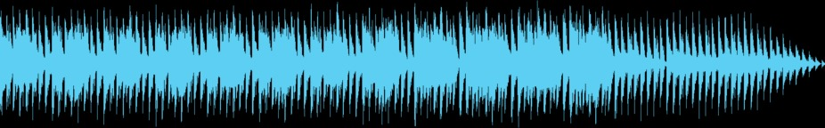 Replay the Night (60-secs version) Music