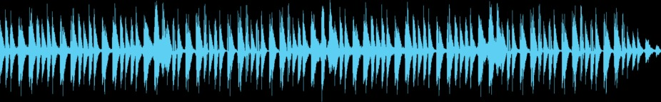 Underwater Beatz (30-secs version) Music