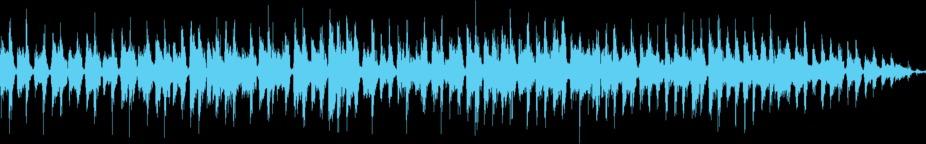 A Minor Swing (30-secs version) Music