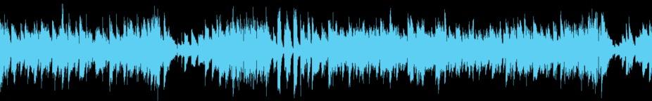 Bramley Rag (Loop 01) Music
