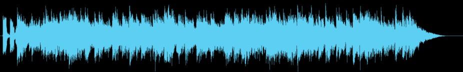 Drunk Again (30-secs version) Music