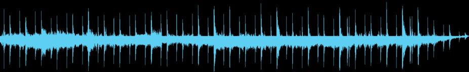 Ganges Dawn (60-secs version) Music