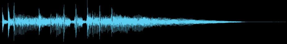 Funk Rock Sting 3 Music