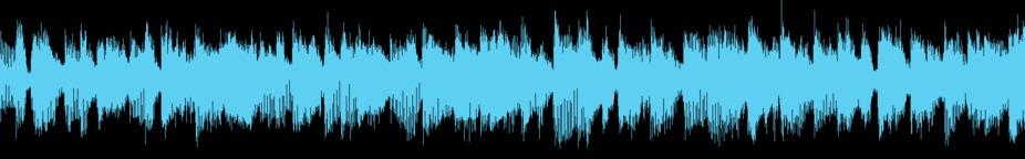 Mudskipper (Loop 01) Music