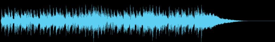 Route 55 (15-secs version) Music